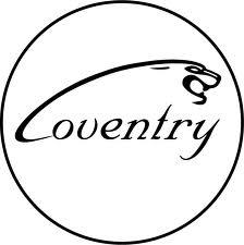 Coventry Tires