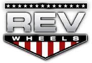 REV Tires