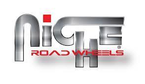 Niche Tires