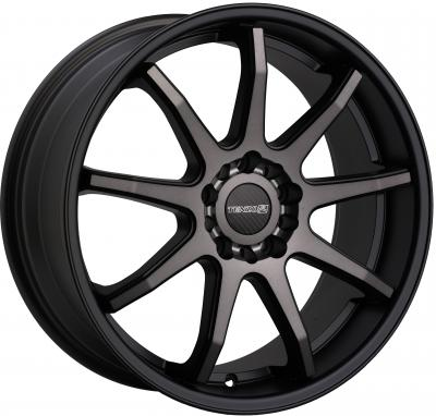 Concept-9 Tires