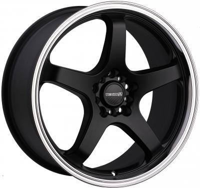 Tracer v.2 Tires