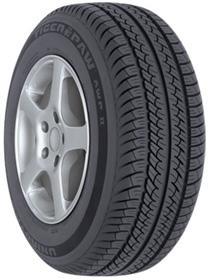 Tiger Paw AWP II Tires