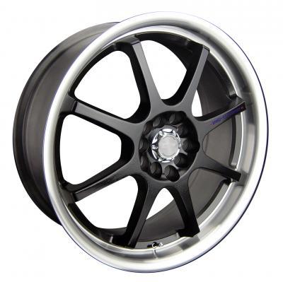 L8 Tires