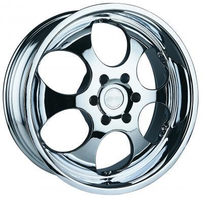 Sphere Tires