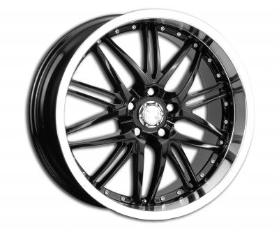 R508 Tires